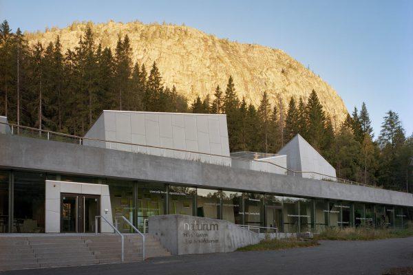 Hoga-Kusten-White-Arkitekter-12-16.12-1680x1237